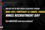Nuovo Recruitment Day il 4 maggio per il #NWES Drivers Recruitment Program