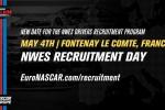 Nuovo Recruitment Day il 4 maggio per il #NWES Drivers Recruitment Program