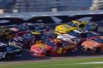 Un Programma In NASCAR Xfinity Series Per Il Campione NWES