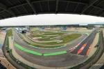 Euro NASCAR - LA NWES PRONTA AL DEBUTTO AL LEGGENDARIO HOCKENHEIMRING