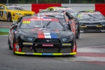 #NASCAR GP BELGIUM PREVIEW Posta in gioco elevata a Zolder