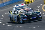 Nasce il Racers Motorsport e punta alla vetta della NASCAR europea