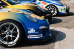 Peroni Racing Weekend a Misano