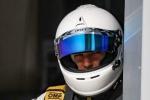 Lotus Cup - Nicolò Liana a caccia del titolo assoluto