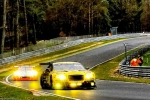 Nurburgring 6-Hour - Pepper & Bentley all set for 24-Hour