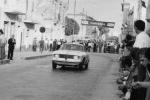 Il Campionato Italiano Regolarità Auto Storiche CIREAS fa tappa in Sicilia
