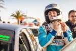 RALLY SPORT EVOLUTION: RALLY INTERNAZIONALI, PISTA E CHALLENGE IN UN SOLO WEEKEND!
