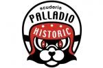 Scuderia Palladio Historic: Corso avanzato per navigatori