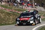 52° Rallye Elba-Trofeo Banca CRAS:  tutto pronto per due giorni di grande rally con la seconda prova del tricolore WRC
