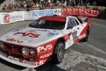 Il 53° Rally del Friuli Venezia Giulia  verrà presentato a Gemona del Friuli sabato 19 agosto