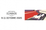 #PeterAuto - ESTORIL CLASSICS, LAST BUT NOT LEAST LE DERNIER RENDEZ-VOUS 2020 DES SERIES