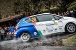 Trofeo Peugeot Competition - comincia la corsa al volante ufficiale di Peugeot Italia per il 2018