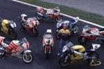 Autodromo Nazionale di Monza - Una marcia in pista per ricordare il campione Fabrizio Pirovano