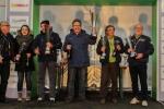 Il Cireas farà tappa in Trentino il 25 febbraio grazie alla 24ª «Coppa Città della Pace»