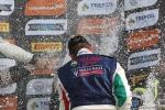 Poker di Maserati per Villorba Corse al via del GT4 europeo a Misano