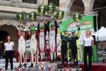 Annullata l'edizione 2020  del Rally del Friuli Venezia Giulia-Alpi Orientali Historic.  Appuntamento nel 2021
