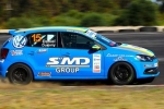 Engen Volkswagen Cup - Shaun leaves Killarney in Polo Cup lead