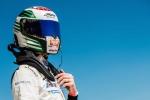 Fenici apre il 2020 nella Porsche Sports Cup Suisse a Hockenheim