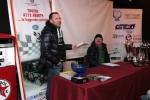 Presentato il Trofeo A112 Abarth Yokohama 2020