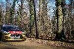 ACI Rally Monza Gran Finale Mondiale