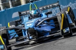 Formula E - 2017 Mexico ePrix preview