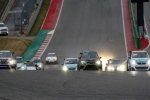 #Creventic - Black Falcon takes Hankook 24H COTA USA win; PROsport secures championship