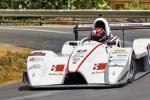 SGB Rallye con un tris di assi alla Coppa Nissena