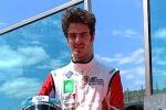 Campionato Italiano GT - Rovera alla prima assoluta su Ferrari 488 GT3 al Mugello
