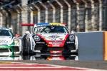 Rovera riprende il Tricolore GT Sprint al Mugello su Ferrari 488