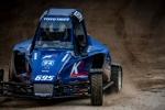 Campionato Italiano RX: si avvicina il Round 2