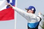 #FormulaE - Nel caldo torrido di Santiago Guenther conquista la vittoria nel giro finale