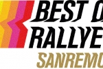 1° BEST OF RALLYE SANREMO