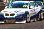 Zwartkops Raceway, Pretoria - Sasol Race Day dishes up great racing