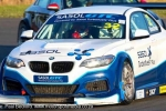 Sasol Race Day Long - August 12 racing extravaganza set to thrill