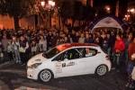 HP Sport - Alla ronde di Sperlonga con ben sei equipaggi