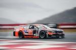Solaris raddoppia nel 2021 in #NASCAR Whelen Euro Series