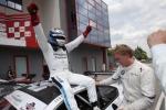 Weekend da incorniciare per Ceccato Motors Racing Team a Imola nel Campionato Italiano Gran Turismo Sprint 2019