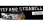 Stefano Strabello al Prealpi Master Show debutta sulla Peugeot 208 R2B