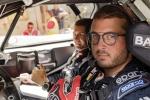Stefano Strabello riparte dal 16° Benacus Rally con la nuova Suzuki Swift 1.0 Boosterjet RS R1