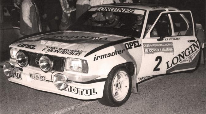 Liburna_1981