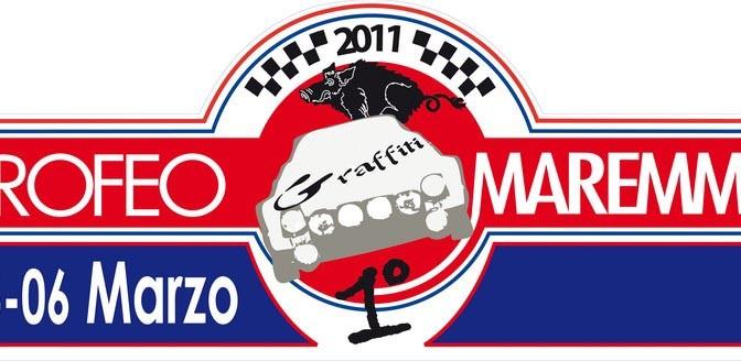 Logo_graffiti_Maremma