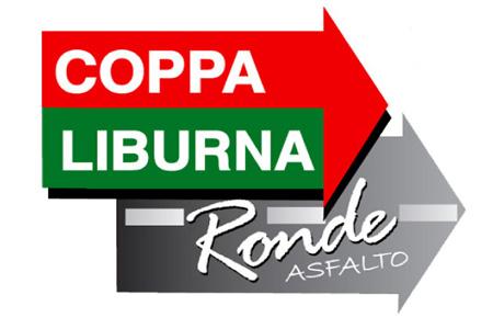 logo_liburna