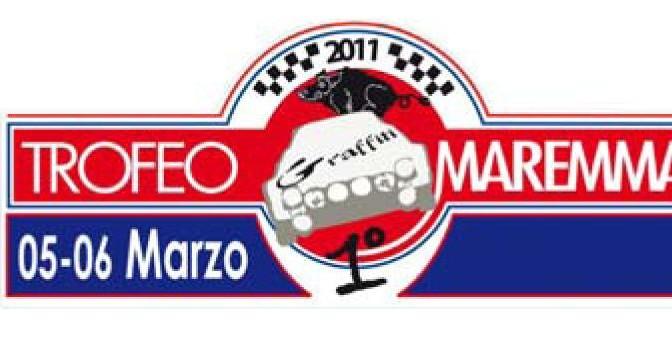 maremma_logo