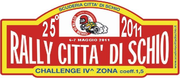 Logo_Schio_2011