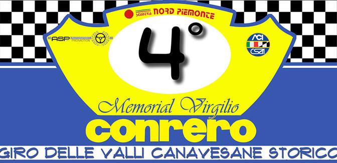 Logo_memorial_Conrero