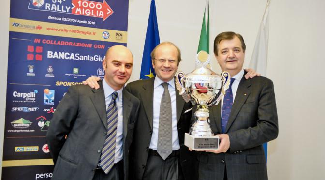 Premio_ERC_2010