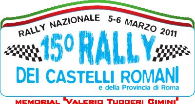 logo_castelli_romani