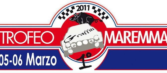 logo_maremma