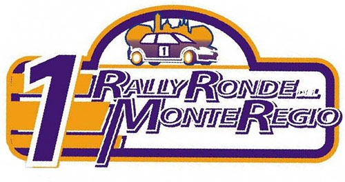 Logo_ronde_monte_regio