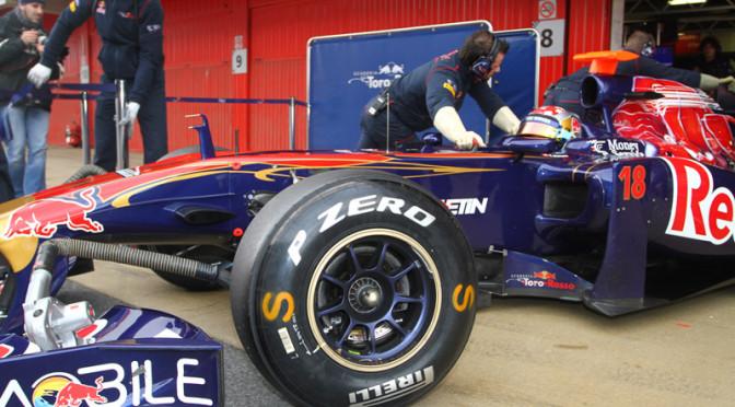 Pirelli-13